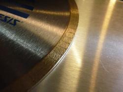 Алмазный инструмент Zenesis - Мидисс